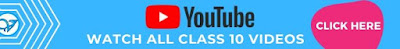 CLASS 10 PLAYLIST