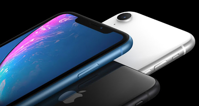 Apple iPhone XR Review & Common difference with XS and XS Max