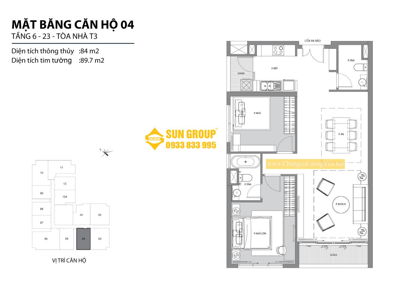 thiet-ke-can-ho-T0304-sun-grand-city-ancora-residence