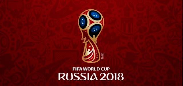 إجتماع مرتقب لوزراء الداخلية استعدادا لكأس العالم