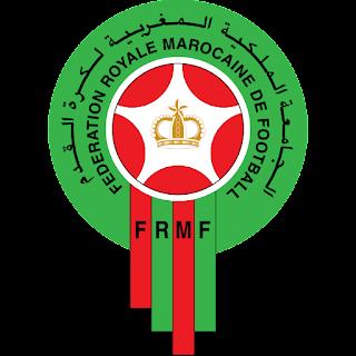 Morocco logo 512x512 px