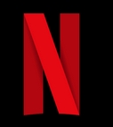 NETFLIX PER IPHONE - COME GUARDARE FILM DOCUMENTARI SERIE TV