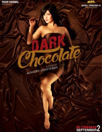 Dark Chocolate 2016