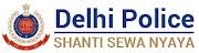 Arunachal Pradesh Recruitment 2018 : Constables (Executive) - Male & Female : Job [65 posts] : Apply online