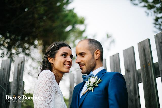 boda anna & ricard díez bordons