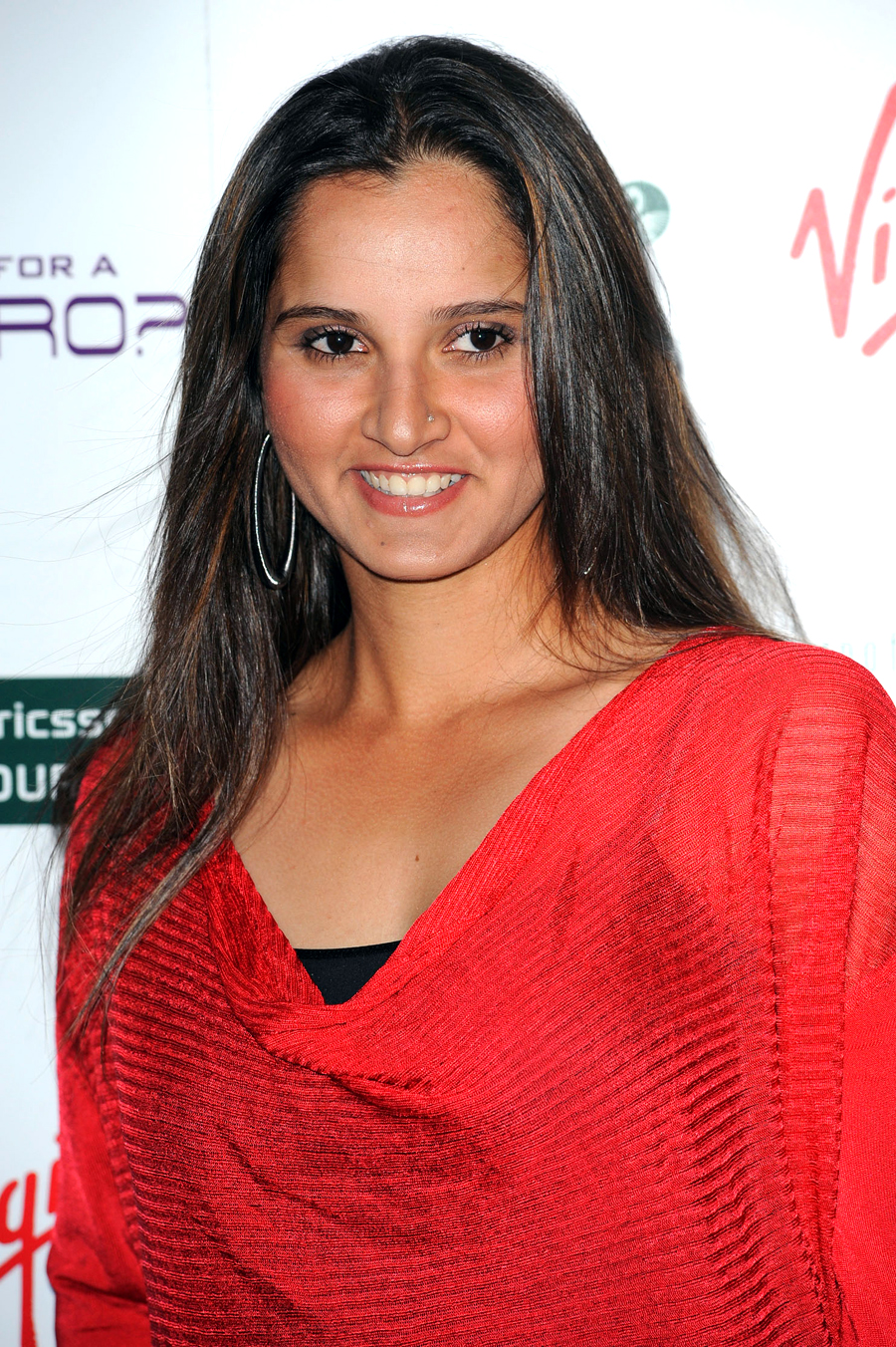 Hd Wallpapers Sania Mirza Hd Wallpapers Free Download-1693