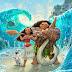 Crítica: Moana - Um Mar de Aventura