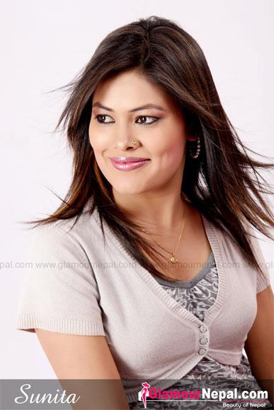 Nepal's First Girl Friendship Magazine: Nepali SINGERS