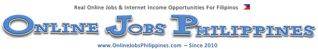 OnlineJobsPhilippines.com