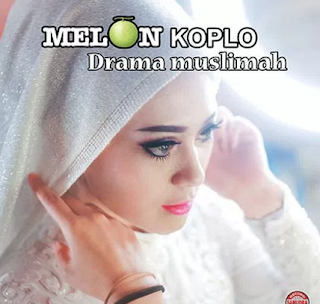 Download Lagu Sholawat Melon Koplo Vol 1 Terbaru 2017