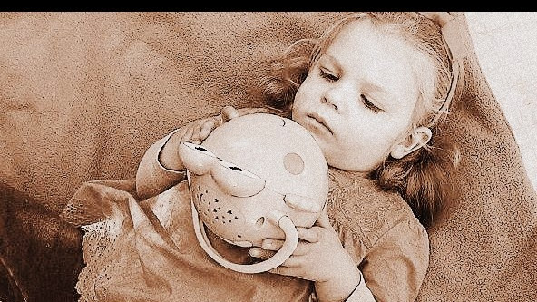 Lampka i latarka dla dziecka. - Czytaj dalej »