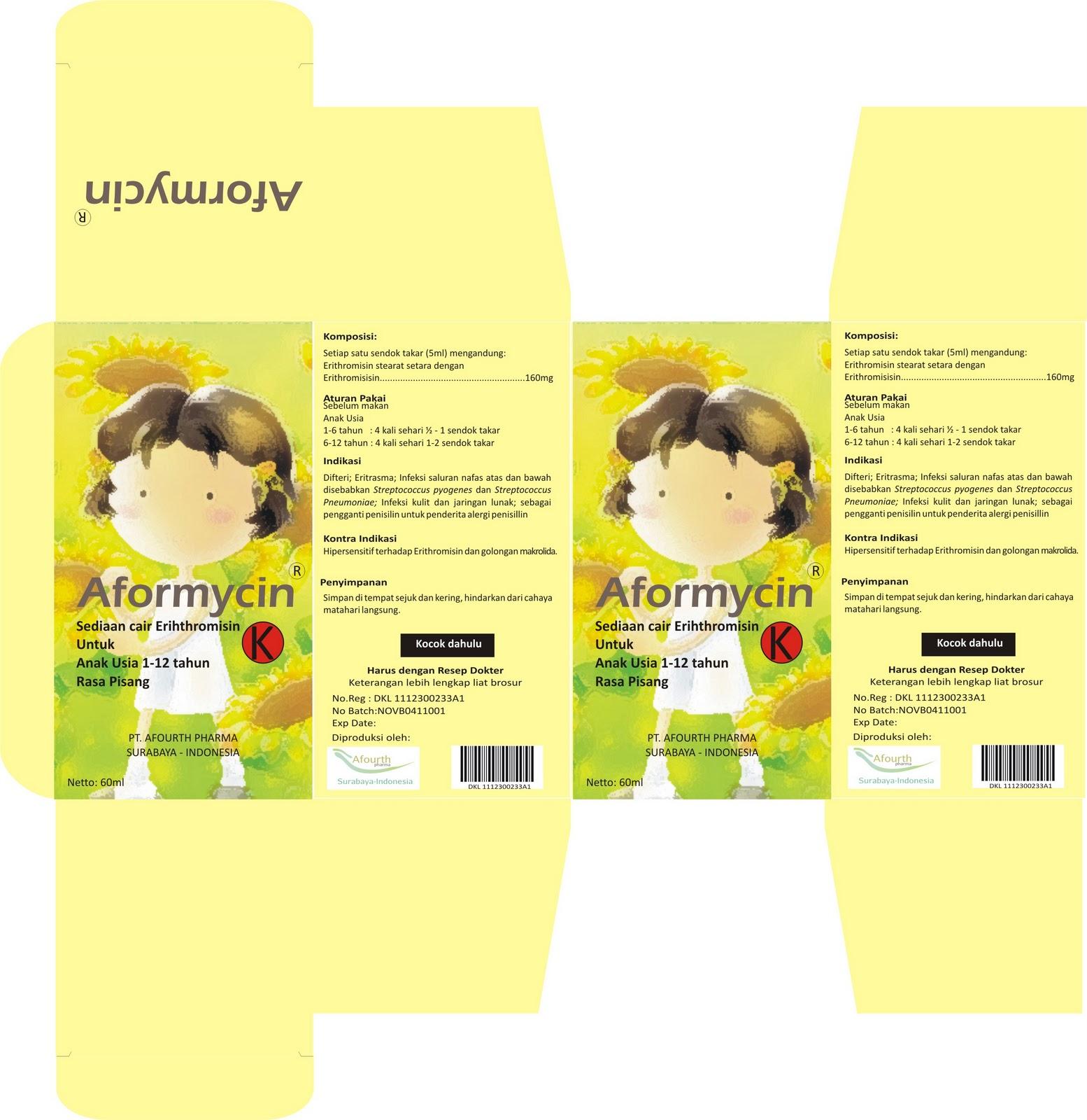 Contohkemasan: Sensasi-rasa-jeruk: Semester 5:Packaging Design