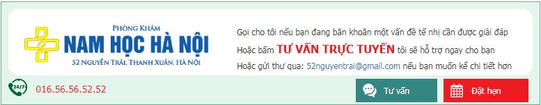 phong-kham-nam-hoc-ha-noi