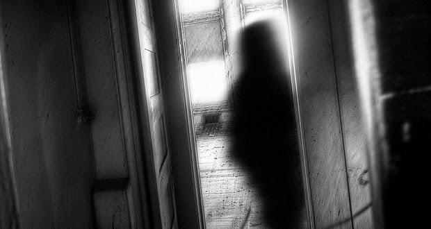A Ghost Story Deutschland