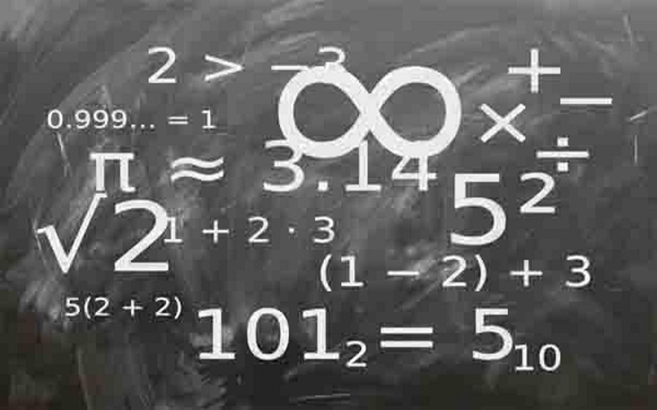 Cara Menampilkan Rumus Matematika di Blog Valid AMP