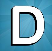 Download Game Duel Otak yang paling dicari