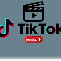 Cara Download Video di TikTok via Laptop/PC tanpa Aplikasi, tanpa Watermark
