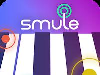 Magic Piano by Smule Mod Apk v2.6.7 Terbaru