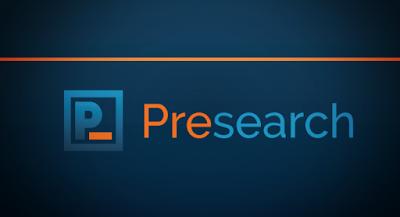 Gana criptomonedas haciendo búsquedas con Presearch