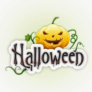 Happy Halloween Day Whatsapp Status and Messages