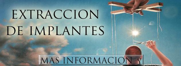 http://www.almasaranterapiasycursos.com/2018/02/extraccion-de-implantes-terapia.html