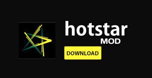 Hotstar ( Dotstar ) v7 1 7 [ AdFree Mod ] [ Download ][ 22 0 MB