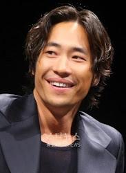 Seung beom Ryu