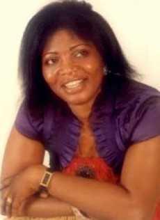 VIDEO: Florence Obinim Finally Breaks Silence On Hubby's Flogging Saga