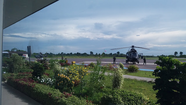 Patrulha do Exército entra em confronto com colombianos na fronteira. Um morto
