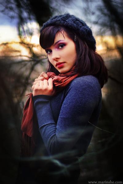 صور صور بنات جميلة اجمل رمزيات وخلفيات بنات الغرب كول جميلة