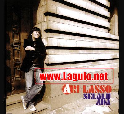 Download Lagu Ari Lasso