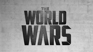 The World Wars Extended Edition ep.6 - Peace at Last