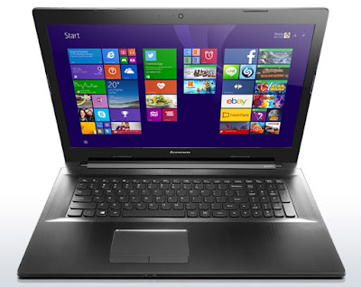 Lenovo IdeaPad Z70-80 Drivers Download