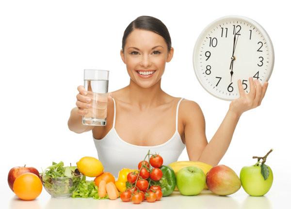 คนขี้เกียจก็ผอมได้! กับ 9 วิธี ลดน้ำหนักอยู่บ้านง่ายๆ สำหรับคนขี้เกียจออกกำลังกาย