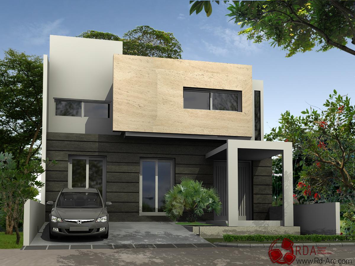 Nimoru: Awesome Minimalist Home Design Ideas