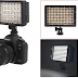 Top 10 Best LED Lights For Video Under $50