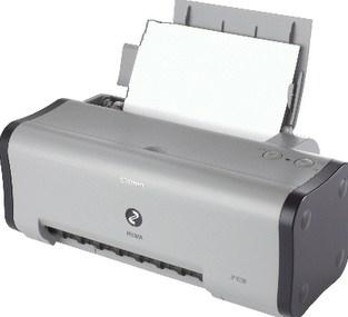 Canon iP1000