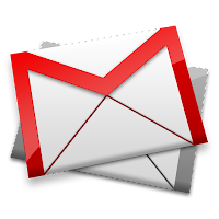 top 5 email apps for android smartphone