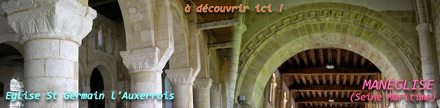 http://lafrancemedievale.blogspot.fr/2015/03/maneglise-76-eglise-saint-germain_22.html