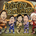 Infinity Challenge Ep 554 Engsub