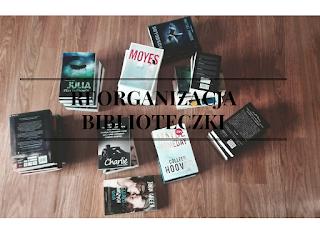 http://czytamogladampisze.blogspot.com/2017/03/reorganizacja-biblioteczki.html