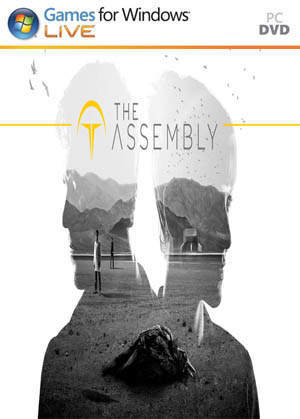 The Assembly PC Full Español