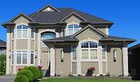 bisnis perumahan, usaha perumahan, perumahan, bisnis properti, investasi rumah, rumah