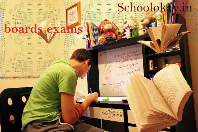 schoolokay