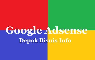 Google, Adsense, Panduan, Lengkap, Tentang, Info, Blog, Bisnis