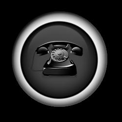 [Resim: Black-Telephone-Button.png]