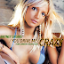 Britney Spears - (You Drive Me) Crazy (Tomi Garnier EuroPop Mix)