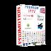 PANEL IPTV Revendeur-10 comptes OTT complet IPTV de 12 MOIS 8000+ Ch & VOD Premium