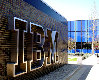 IBM Exclusive Walkin Drive for Freshers: 2014/2015/2016 Batch