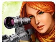 Sniper Arena V 0.6 Apk MOD (Lots of Money)